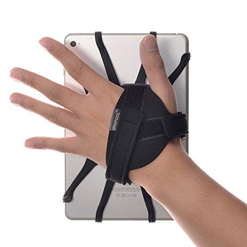 Detachable Hand Strap - 4