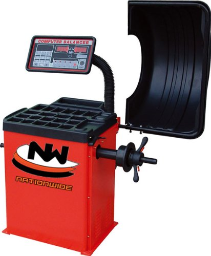 nationwide-nw-953-wheel-balancer