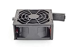IBM - eServer xSeries 365/366 (8863) 80MM Hot Swap Fan