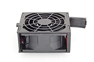 IBM - eServer xSeries 365/366 (8863) 80MM Hot Swap Fan