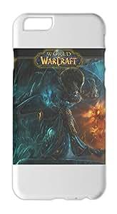 Warcraft Iphone 6 plus case