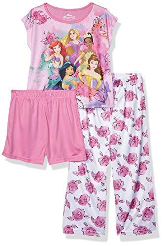 Avengers Infinity War Boys 2-Piece Poly Pajama Sleep Short Set L 10//12