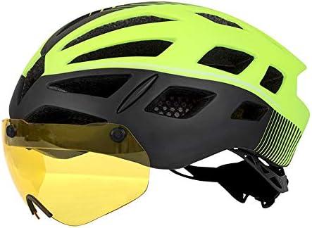 Member Bicicleta de montaña Casco Bicicleta de Carretera Cascos de ...
