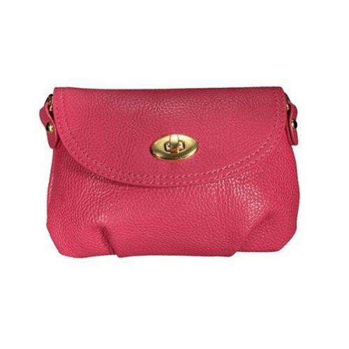 Women Satchel Handbag Totes Body Bags Messenger roseo Roseo Cross Purse Lady Shoulder qqrUw4fE