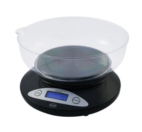 american-weigh-scales-5kbowl-bk-digital-kitchen-scale-with-removable-bowl-black