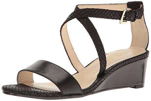 nine-west-womens-lacedress-leather-wedge-sandal-black-black-8-m-us
