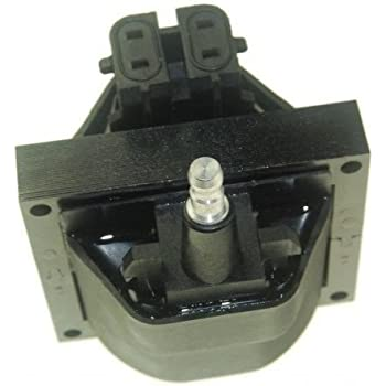 817378 Delco EST Systems 18-5443 Marine Engine IGNITION COIL 3854002
