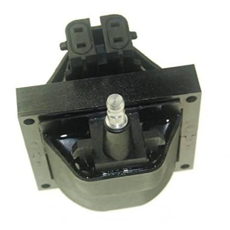 Amazon.com: Ignition Coil for Mercruiser or Volvo Penta: Sports & Outdoors