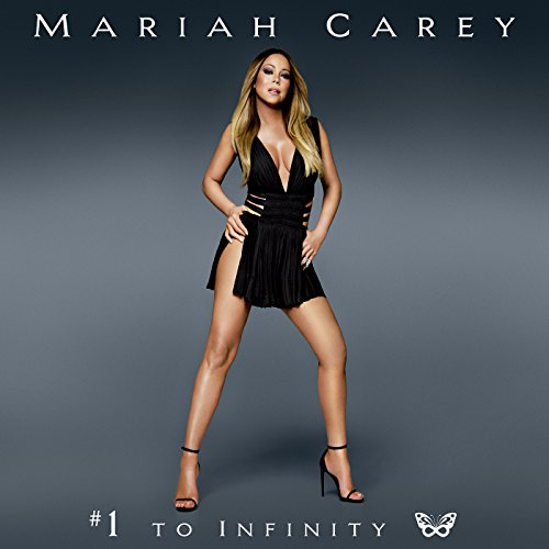 Touch My Body By Mariah Carey On Amazon Music Amazon Com Rh Amazon Com Touch My Body Music Download Touch My Body Music Video Cast
