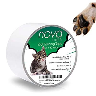 Cat scratching tape | Cat Crazy - Cat Products Shop | Kattengekte.com