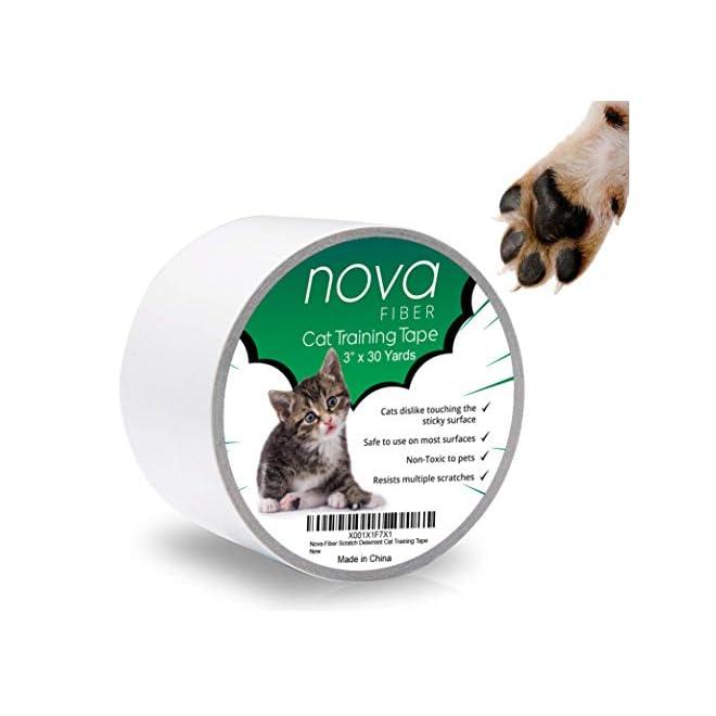 Cat scratching tape | Cat Crazy - Cat Products Shop | Kattengekte.com
