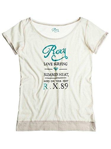 Roxy camiseta Surfing Seaspray small Seaspray