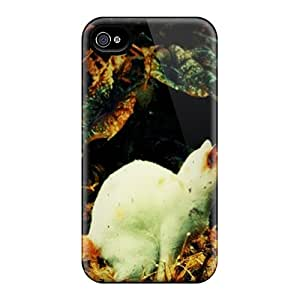 Fashion Cases For Iphone 6- Cat Defender Cases Covers