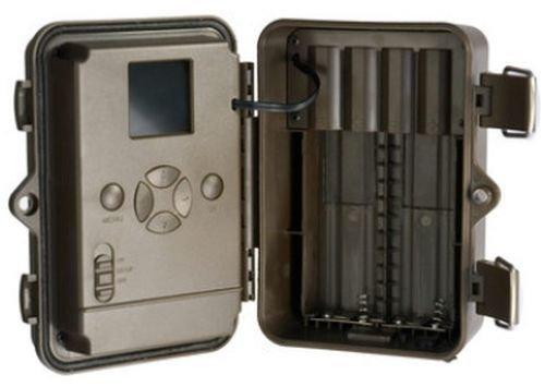 7d8e3b973be Amazon.com   BARSKA 6MP Trail Camera with 1.5