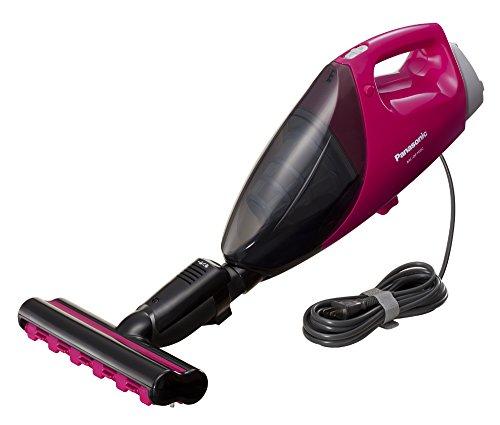 Vacuum Cleaners Panasonic Page 5 Vacuum Geek
