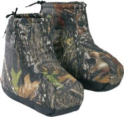 Icebreaker Boot Blanket Medium - Mossy Oak ()