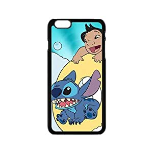 Malcolm Pokemon wonderful world Cell Phone Case for Iphone 6