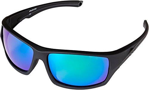 Field & Stream Burbot Polarized Sunglasses - And Sunglasses Field Stream