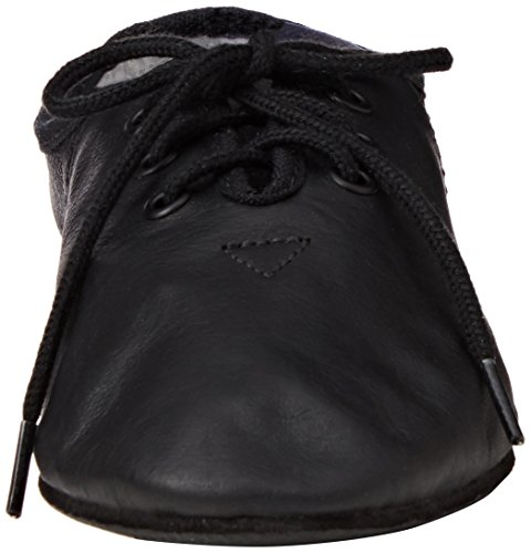 Black Bloch Jazz Shoe Essential 462 xwYPqX18