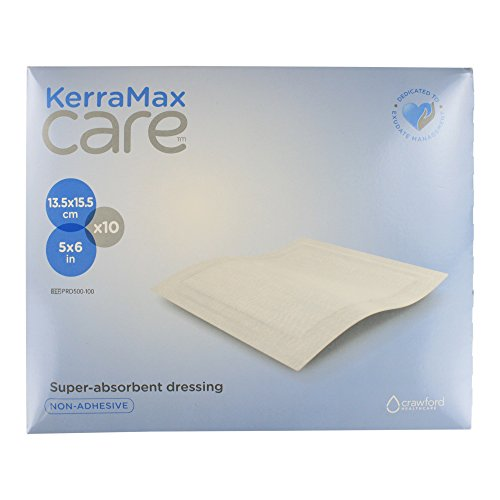 KerraMax Care 5