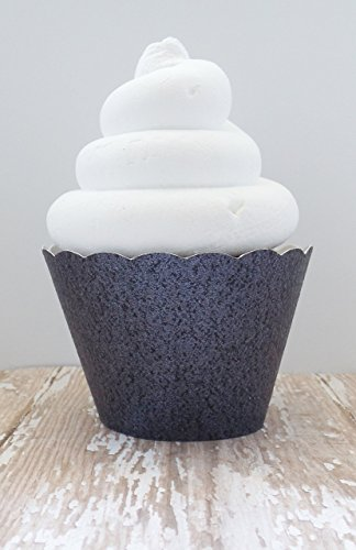 easy bake cupcake wrappers - 8