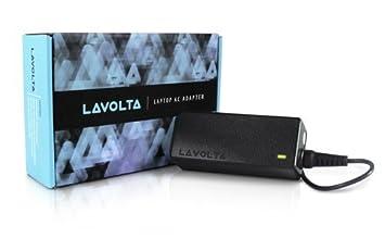 Lavolta 40W Chargeur Pour Acer Aspire One 722 522 533 532H D255 D257 D260 Happy 2
