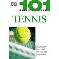 Tennis (101 Essential Tips)
