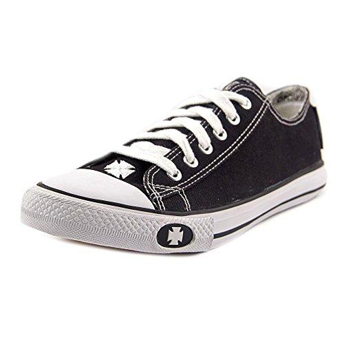 west coast shoes - 4