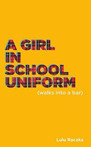 About School Uniforms - 4