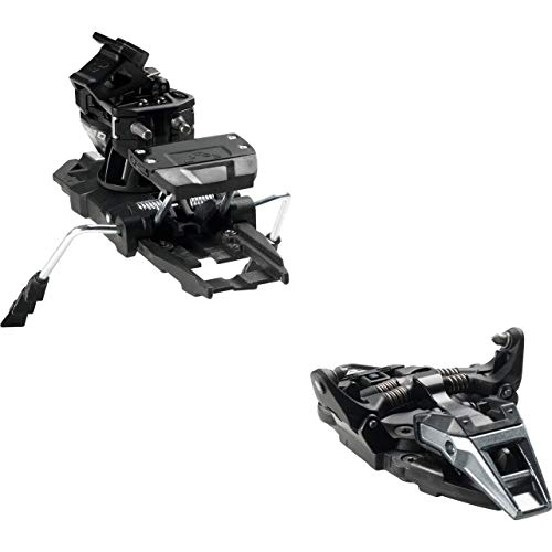 Dynafit ST Rotation 10 Bindings - 105cm - Black
