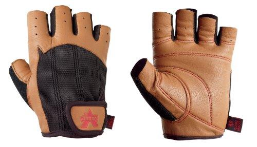 Valeo Ocelot Lifting Gloves