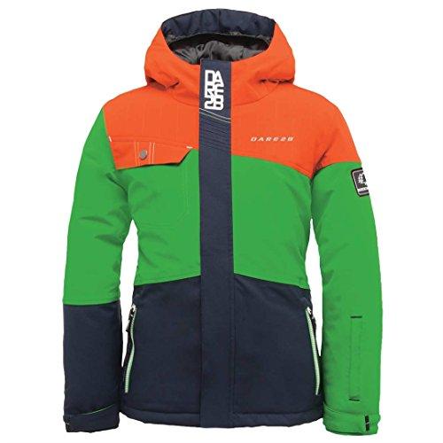 Dare 2b Boys Furor Jacket