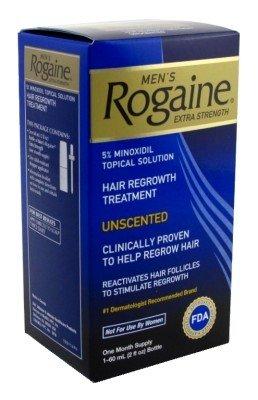 rogaine-for-men-extra-strength-2-oz-6-pack