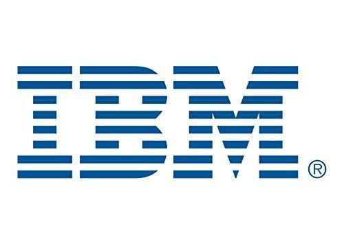 IBM 81Y9727 - 500GB 2.5