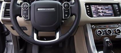 Amazon com: EuroActive Land Rover Range Rover Sport 2014+