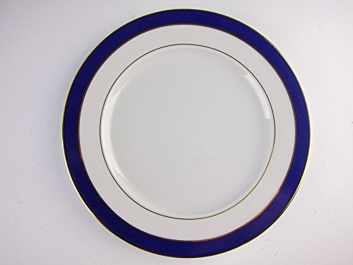 Royal Vienna China SONATA Salad Plate(s) EXCELLENT