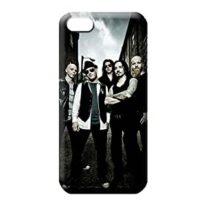 iphone 6plus 6p mobile phone skins Protector Impact Fashionable Design stone sour