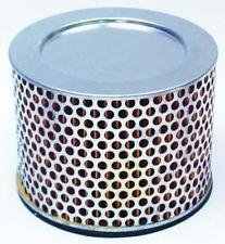 (Replacement Air Filter for Honda VF500 INTERCEPTOR 1984-1987)
