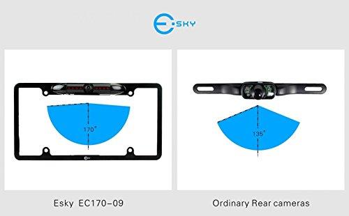Esky FBA_EC170-09