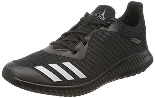 Unisex Fitness Fortarun adidas Negbas Black Negbas Various K Shoes Colours Kids' Negbas 4nqApA6