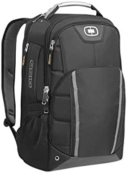 Ogio Mens Axle Pack