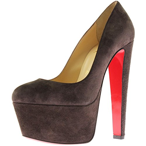 christian-louboutin-womens-alta-vicky-suede-pumps-brown-375-mediumbm