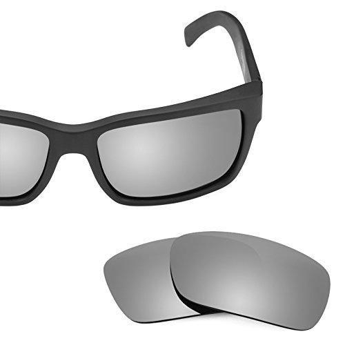 bd13269bcf4 Revant Replacement Lenses for Von Zipper Elmore