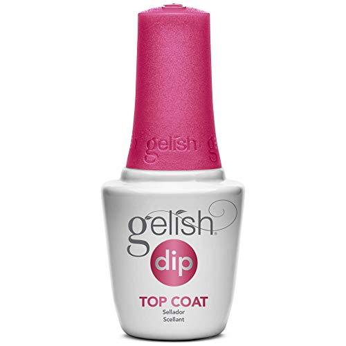 Gelish Acrylic Powder Nail Dip Basix Kit