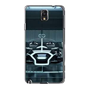 Best Cell-phone Hard Covers For Samsung Galaxy Note3 (dIY13434fScP) Provide Private Custom Nice Daft Punk Band Skin