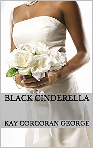 Black Cinderella: Adoption Dream