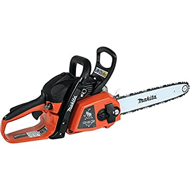 Makita EA3201SRBB 14 32cc Chain Saw