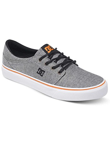 Herren Sneaker DC Trase Tx Se Sneakers