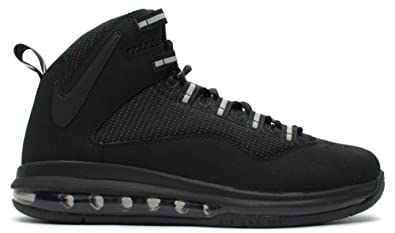 buy popular 14b4d e8be4 Image Unavailable. Image not available for. Color  Nike Air Max Darwin 360  Rodman Mens Basketball Shoes ...