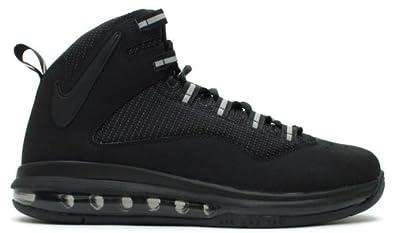 premium selection a4989 80cbb chaussures nike air max darwin